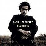 Eagle-Eye Cherry - Desireless (CD)
