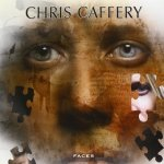 Chris Caffery - Faces (2CD)