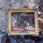 Posthuman - Lagrange Point (CD)