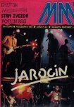 Magazyn Muzyczny Nr 10 (344) Październik 1987