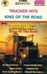Trucker Hits - King Of The Road (MC)
