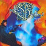 P.M. Dawn - The Bliss Album (Vibrations Of Love And Anger And The Ponderance Of Life And Existence) (CD)
