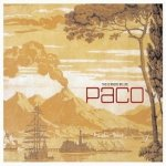 Paco - This Is Where We Live (CD)