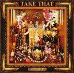 Take That - Nobody Else (CD)