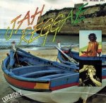 Jan Reggae (CD)