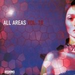 All Areas Volume 18 (CD)