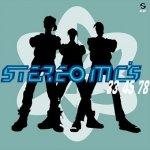 Stereo MC's - 33-45-78 (CD)