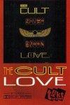 The Cult - Love (MC)