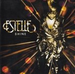Estelle - Shine (CD)