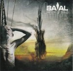 Ba'al - Confusion Of Tongues (CD)