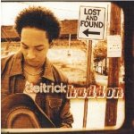Deitrick Haddon - Lost And Found (CD)
