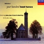 Your Hundred Best Tunes Volume 1 (CD)