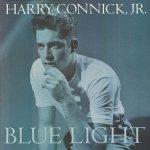 Harry Connick, Jr. - Blue Light, Red Light (CD)