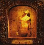 Vai - Sex & Religion (CD)