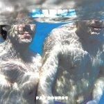 Karma - Pad Sounds (CD)