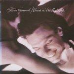 Steve Winwood - Back In The High Life (LP)
