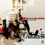Tannhauser - A New Biostate (CD)