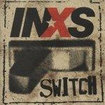 INXS - Switch (CD)