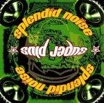 Splendid Noise - Super Plus (CD)