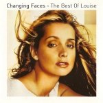 Louise - Changing Faces - The Best Of Louise (CD)