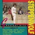 Steppenwolf - Greatest Hits Volume 2 (CD)