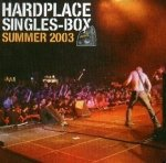 Hardplace Singles-Box Summer 2003 (CD)