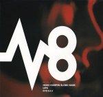 Whale - Hobo Humpin Slobo Babe (Maxi-CD)