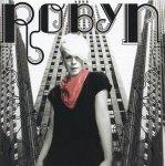 Robyn - Robyn (HDCD)