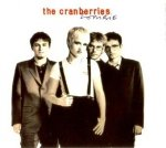 The Cranberries - Zombie (Maxi-CD)