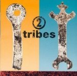Two Tribes - 2 Tribes (CD)