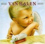 Van Halen - 1984 (HDCD)