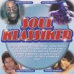 Soul Klassiker (CD)