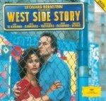 Leonard Bernstein - West Side Story (2CD)