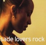 Sade - Lovers Rock (CD)