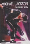 Michael Jackson - The Inside Story (DVD)