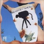 The Hidden Cameras - The Smell Of Our Own (CD)