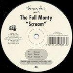 The Full Monty - Scream (12)