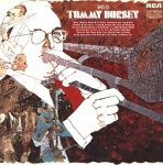 Tommy Dorsey And His Orchestra - This Is Tommy Dorsey (2LP)