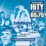Hits 60-70 (CD)