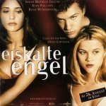 Eiskalte Engel (Music From The Original Motion Picture Soundtrack) (CD)
