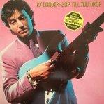 Ry Cooder - Bop Till You Drop (LP)