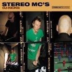 Stereo MC's - DJ-Kicks (CD)