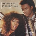 David Grant & Jaki Graham - Mated (7)