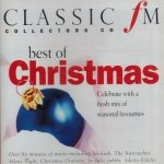 Best Of Christmas (CD)