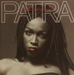 Patra - Scent Of Attraction (CD)