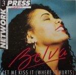 Belva - Let Me Kiss It (Where It Hurts) (12)