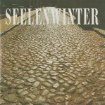 Seelenwinter - Seelenwinter (CD)