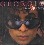 Georgio - Tina Cherry (12'')