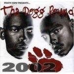 Tha Dogg Pound - 2002 (CD)