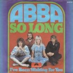 ABBA - So Long (7)